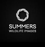SummersWildlife.com